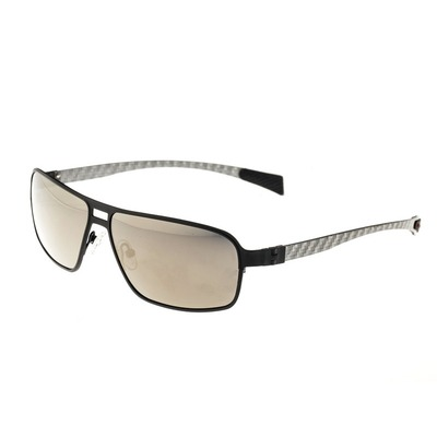 Breed Sunglasses Meridian 003bk