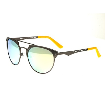 Breed Sunglasses Hercules 039gm