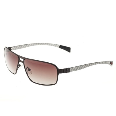Breed Sunglasses Meridian 003bn