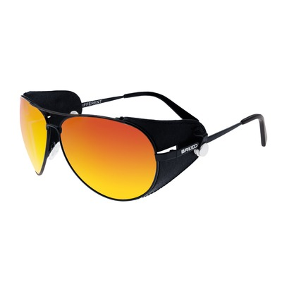 Breed Sunglasses Eclipse 048bk