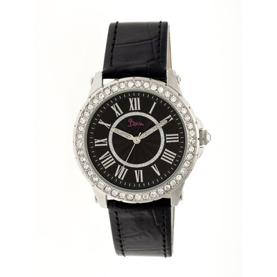 Boum - Belle Watch