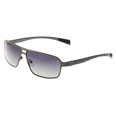 Breed Sunglasses Meridian 003gm
