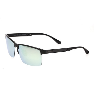 Breed Sunglasses Xenon 040bk