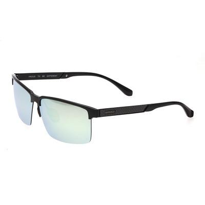 Breed Sunglasses Dorado 040bk