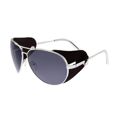 Breed Sunglasses Eclipse 048bl