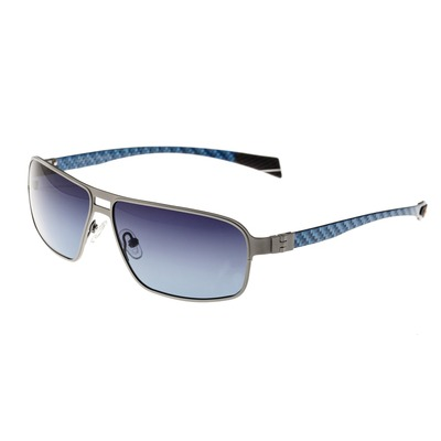 Breed Sunglasses Meridian 003sr