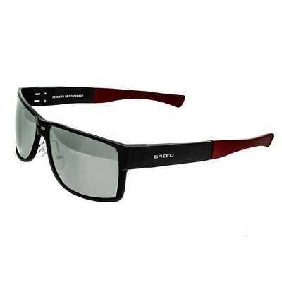 Breed Sunglasses Stratus 010bk