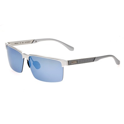 Breed Sunglasses Xenon 040sl