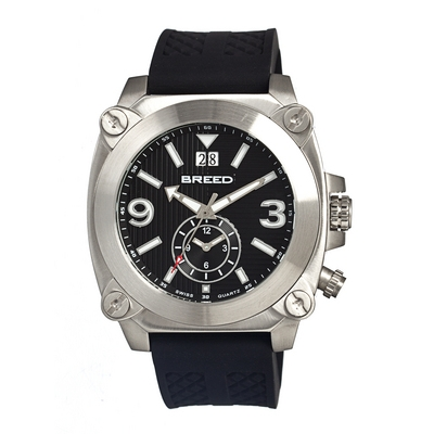 Breed 9002 Vin Mens Watch