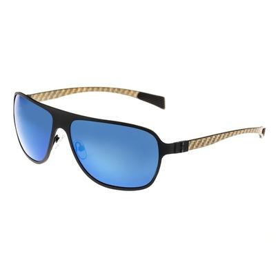 Breed Sunglasses Atmosphere 004bk