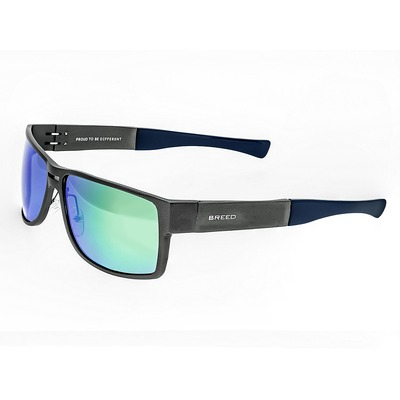 Breed Sunglasses Stratus 010sr