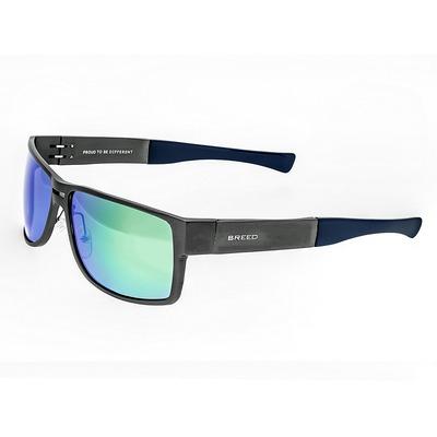 Breed Sunglasses Stratus 010sr
