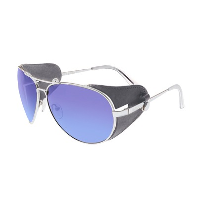 Breed Sunglasses Eclipse 048gy