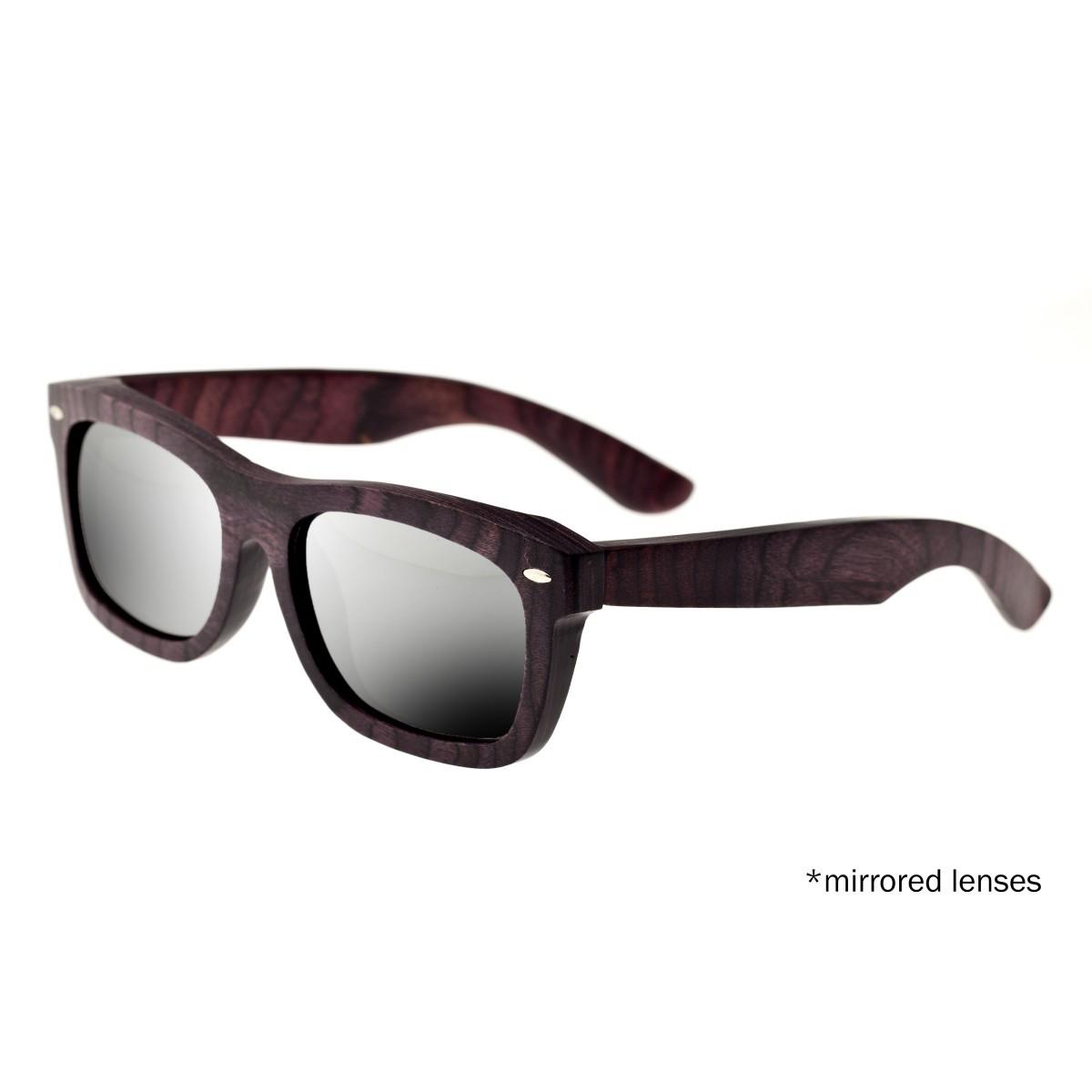 a6390020588 Best Polarized Sunglasses Brand