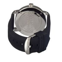 Breed 2701 Zigfield Mens Watch BRD2701