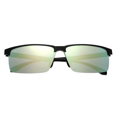 Breed - Xenon Sunglasses