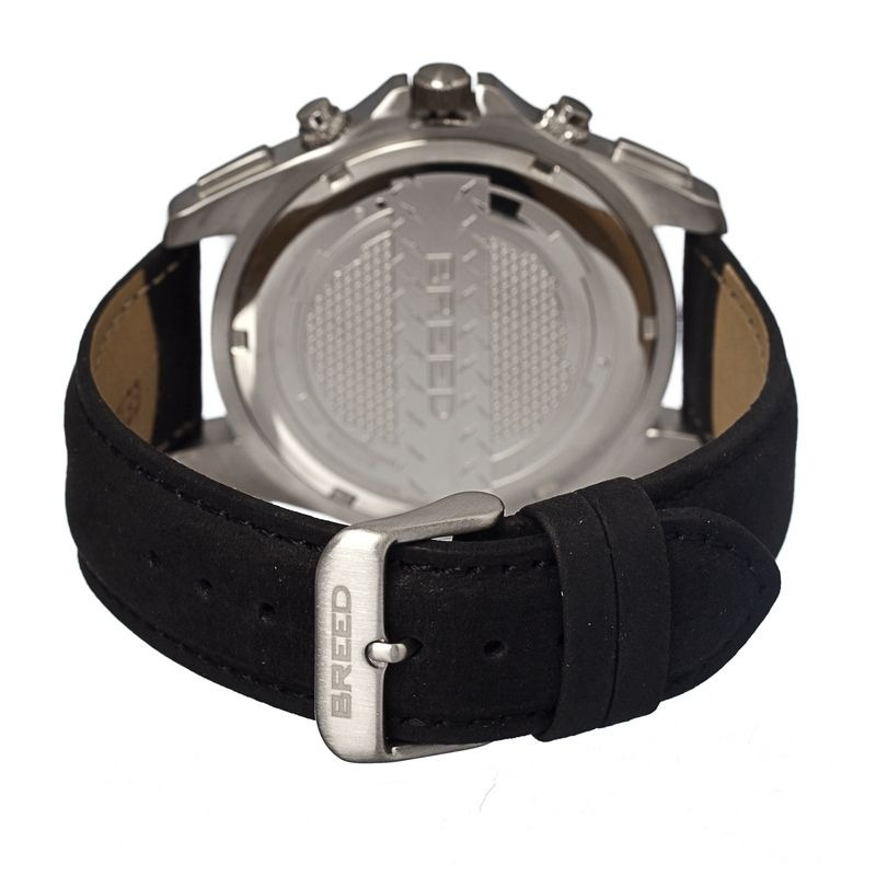 Breed 1402 Theo Mens Watch BRD1402