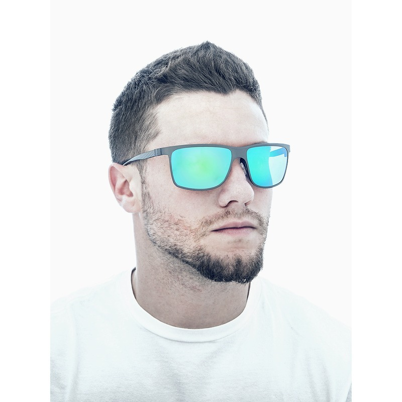 Breed Sunglasses Equator 002sr BSG002SR
