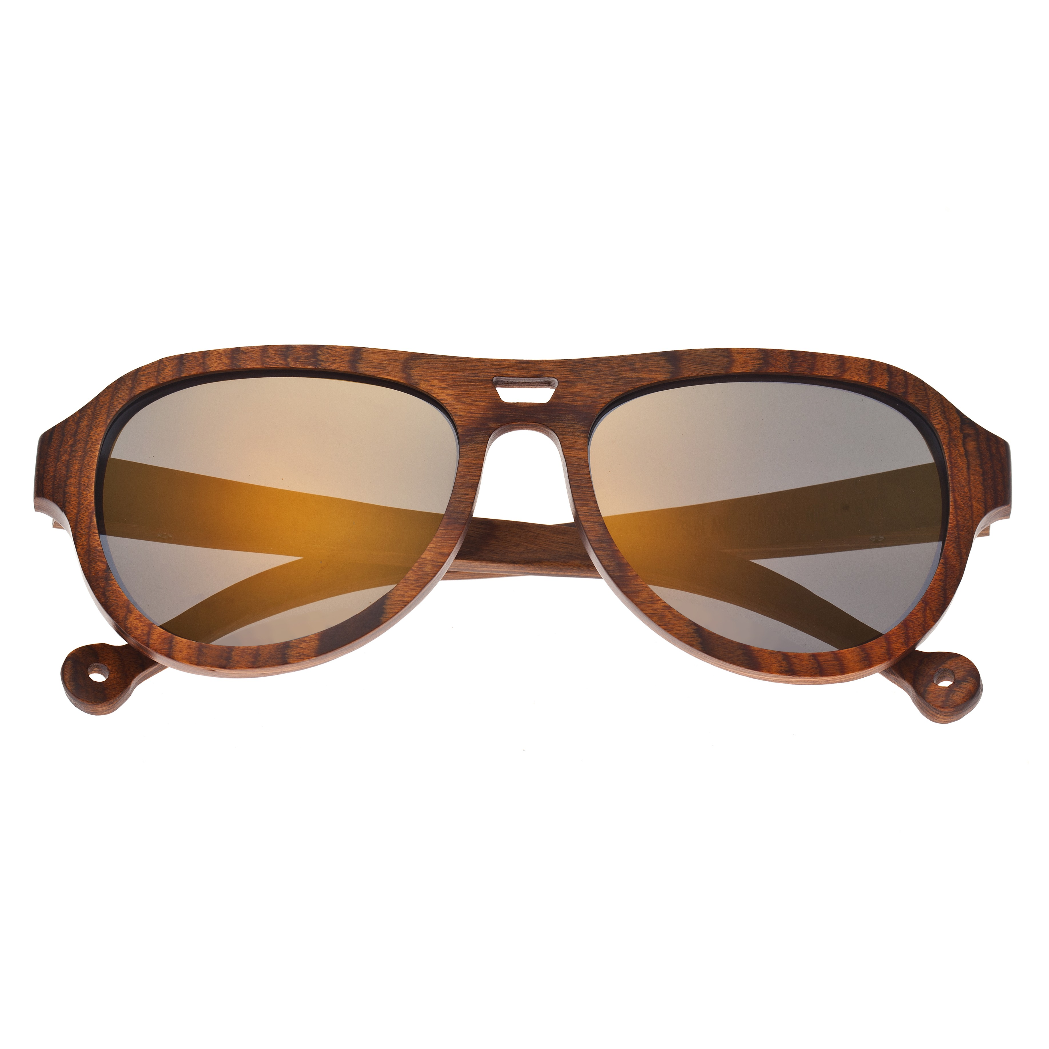 690ee7aed6 I Gogs Sunglasses Company - Bitterroot Public Library