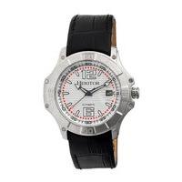 Heritor Automatic Hr3008 automática Norton Reloj para hombre